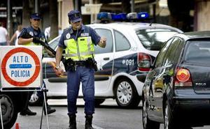 Detenido un hombre de 29 años por cuatro agresiones sexuales en Mallorca