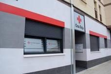Mayor espacio y «dignidad» para Cruz Roja en Haro gracias a su recién inaugurada sede