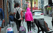 El ayuntamiento destinará 258.000 euros para ayudas a estudiantes