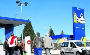 Vitoria busca a sus empresas más 'green'