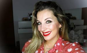 Cómo transformar tu maquillaje de día en uno de noche fácil y rápido
