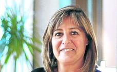 «Ni confío ni me fío de la apuesta de ERC por el entendimiento»