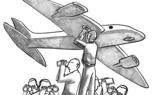 G-7, ¿neoliberalismo o democracia?