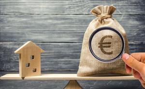 Las rentas más bajas también pagan más impuestos en Euskadi que en Madrid