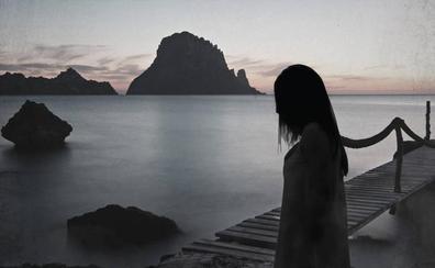 'Lo que esconde el mar' de Lucía Mallén
