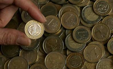 Economía recortará el objetivo de emisión neta de deuda para este año