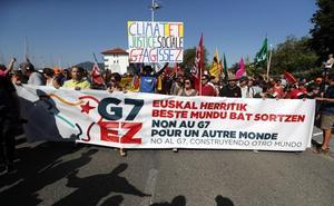 El Eusko G-7