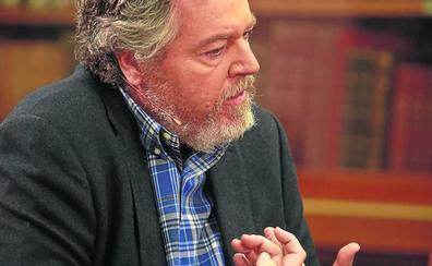 «Desde el 28 de abril el PSOE solo ha negociado con nosotros unas horas»