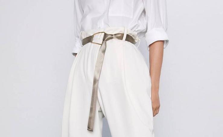 ¿Sabes cuáles son los pantalones que se van a llevar esta temporada?