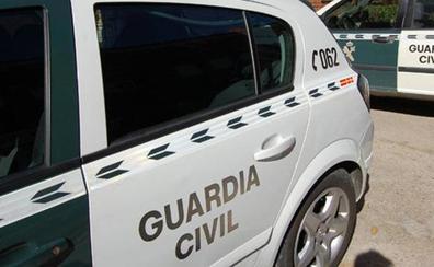 Encuentran ahorcado a un niño de 11 años en su casa de Ibiza
