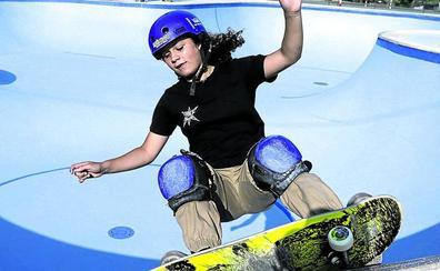 Bilbao se convierte en la capital skater