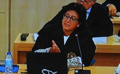 La Fiscalía reprocha a CNMV y Banco de España que taparan el 'caso Bankia'