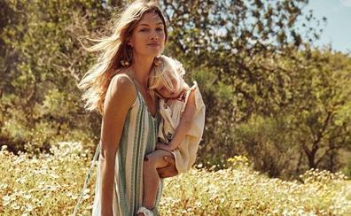 Lecturas para madres y padres en apuros