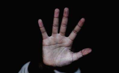 El Vaticano expulsa a un cura de Gerona que abusó de menores durante 30 años