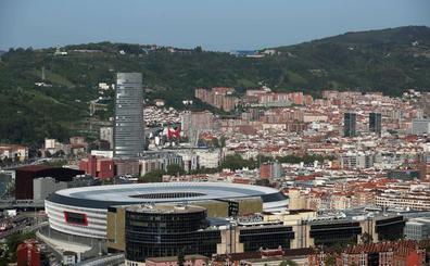 Bilbao opta al premio a la Capital Europea de la Innovación