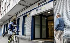 Agosto, mal mes para el empleo en Euskadi: casi 3.000 parados más y 13.000 afiliados menos