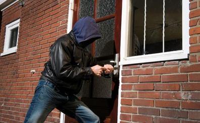 ¿Qué dispositivos necesito para proteger mi casa de los ladrones?