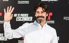 Eduardo Noriega: «Soy más de cine, de historias concluyentes»