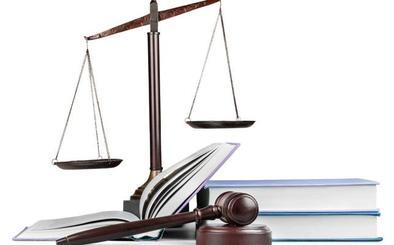 Piden cuatro años de cárcel para una mujer de 33 años que mantuvo sexo con un menor
