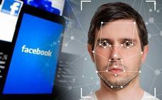 Facebook desactivará por defecto su tecnología de reconocimiento facial