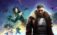 Age of Wonders: Planetfall o el resurgimiento de la estrategia