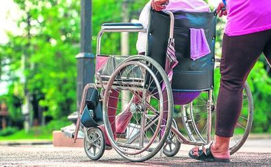 Emakunde plantea que la mujer no trabaje gratis en casa y sea autónoma