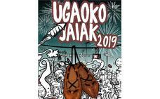 Programa de fiestas de Ugao-Miraballes 2019: Ugaoko Jaiak