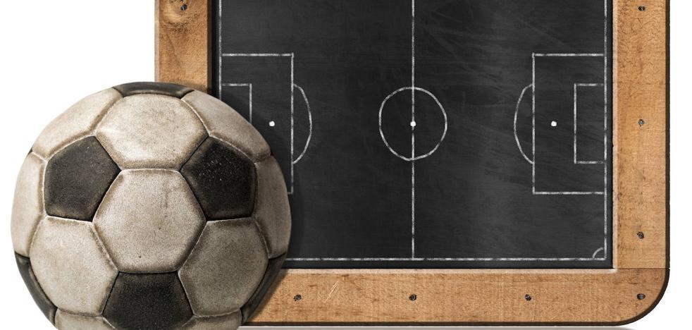 La Fundación Vital convoca becas para financiar cursos de entrenadoras de fútbol en Álava