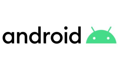 Android 10 en móviles Xiaomi, Samsung, Huawei, OnePlus... descubre los modelos compatibles