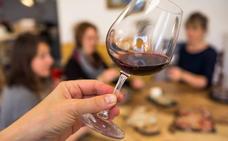 Un sistema para evitar el fraude en los vinos