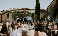 Vinos de Rioja en las novelas de Hemingway