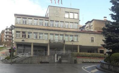El Tribunal de Cuentas aprueba la gestión del Ayuntamiento de Basauri