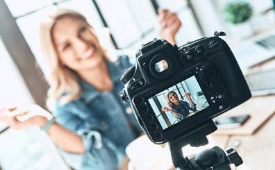 'Youtubeskolak', plataforman euskararen erabilera sustatzeko ekimena heltzear dago Bizkaiara