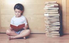 El refuerzo de lectura, euskera y coeducación y la lucha contra el acoso, las tareas del nuevo curso