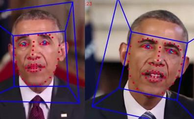 Los peligros del 'deepfake': cuando ya no podemos creer ni lo que vemos