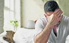 La fibromialgia multiplica por tres la pérdida de deseo sexual tanto en mujeres como en hombres