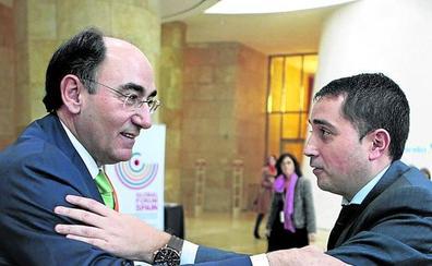 El consejo de Iberdrola descarta irregularidades en los contratos con Villarejo