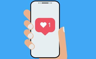 Por qué Facebook e Instagram quieren eliminar los 'me gusta'