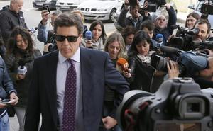 Telecinco acepta la petición del padre de Diana Quer para que no emita el vídeo de la reconstrucción del asesinato de su hija