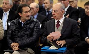 La Fiscalía apunta «defectos» del Banco de España y la CNMV en la salida a Bolsa de Bankia