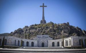 La Abogacía del Estado tacha de «trabajo escolar» un informe pericial de los Franco
