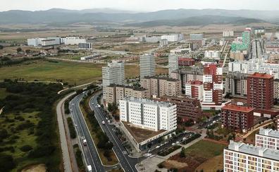 El Plan General centra el primer encontronazo del Gabinete Urtaran con la oposición