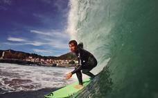 Isa World Surfing Games 2019 lehiaketan 55 herrialdetako 240 kirolarik hartuko dute esku