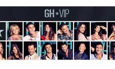GH VIP 7: lista de los 15 concursantes completa