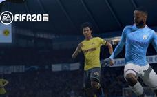 FIFA 20: demo para descargar disponible y fecha de lanzamiento oficial confirmada
