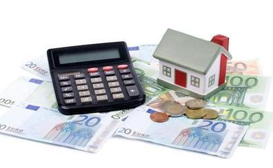 Másde 30.000 vascos aguardan hoy una sentencia sobre la alternativa hipotecaria al euribor