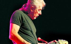 John Mayall, Southside Johnny, Marcia Ball y The Zombies cierran el año de Music Legends