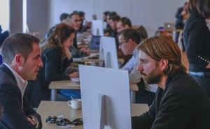 ¿Qué buscan los trabajadores al elegir una empresa?