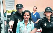 La maniobra para inculpar del asesinato a un antiguo novio delató a Ana Julia