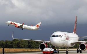 Cómo hacer que los aviones vuelen y los trenes sean seguros